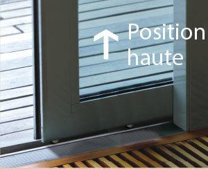 porte-patio-levante-coulissante-position-haute-300x244
